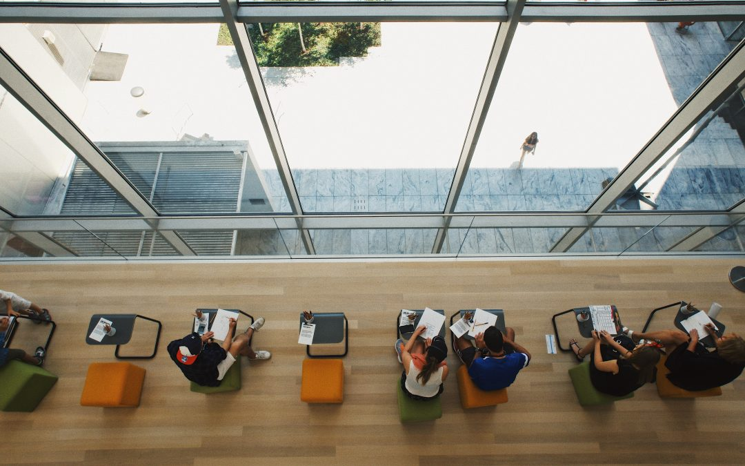 Sustaining company culture in outsourcing
